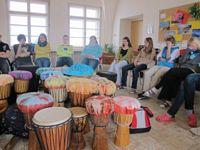 muzikoterapie14_01