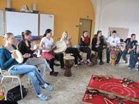 muzikoterapie14_08