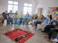 muzikoterapie14_09