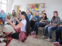 muzikoterapie14_10