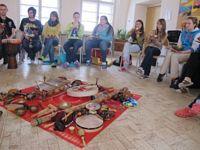 muzikoterapie14_13