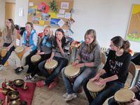 muzikoterapie14_18