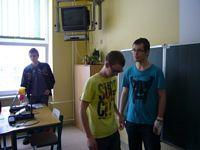 prezentace_skoly6