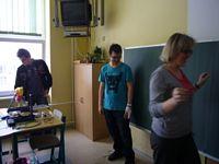 prezentace_skoly7