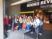 bodies4