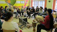 muzikoterapie_14_1
