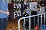 Exittour15_01