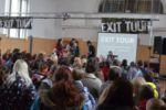 Exittour15_11