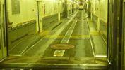 eurotunel